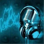 susanne radio