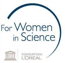 women in science 2013