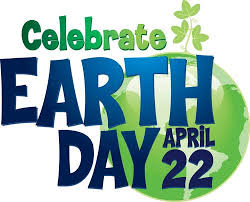 International Mother Earth Day 22nd April 2013