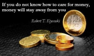 Money-Quotes-Robert