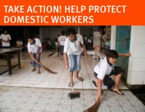 action_domesticworkers_0