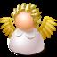 angel-icon (1)