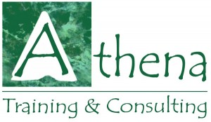 athena Cindys Logo smaller (1)