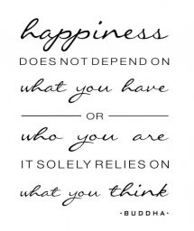 buddha_on_happiness_quote-1