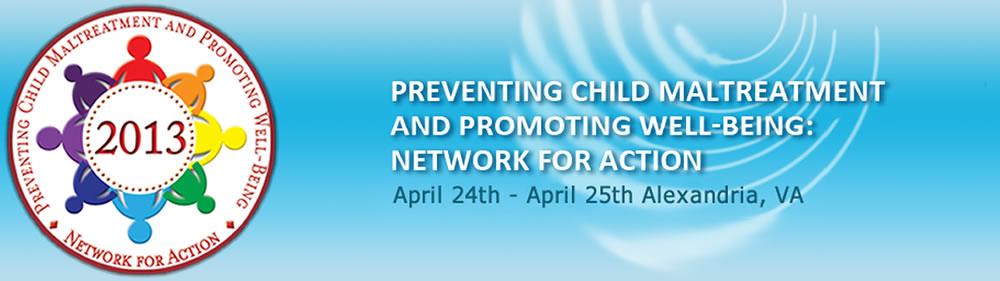 child abuse 2013_banner