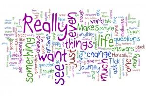 emotional-intelligence wordle