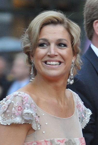 maxima profile 406px-Royal_Wedding_Stockholm_2010-Konserthuset-398