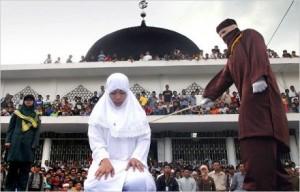 rape-victim-flogged-maldives-e1362006238650