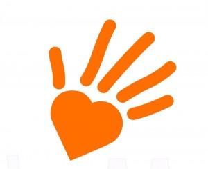 somaly_logo