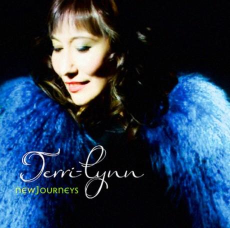 terri-lynn-cd-cover2