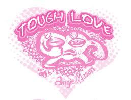 toughlove (1)