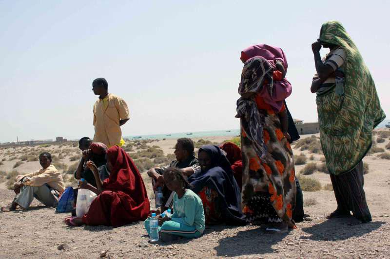 yemen01-20-2012aden