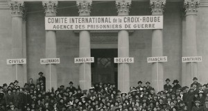 1914-main
