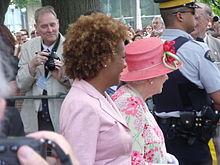 Royal_Visit_Toronto_2010_9