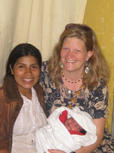 Sarah Kraft-Proechel_Midwife-International_Midwives-225x300