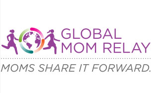UN GLOBAL MOM RELAY