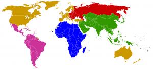 UN_regional_groups