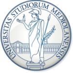 University_of_Milan_logo