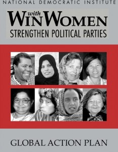 Win_With_Women_GAP