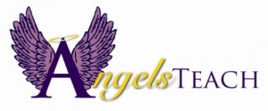 angels teach header