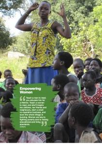 bridgetb empowering-women1