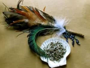 gayle shaman tools