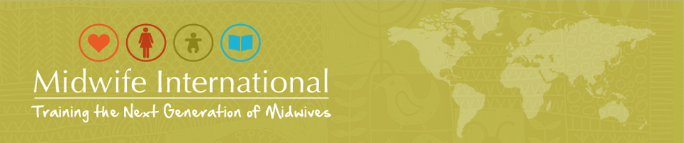 midwife-international-greenheader1