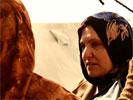 midwife tunisia sm