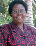 midwife uganda