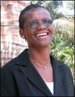 midwife zimbabwe