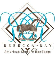 rebecca_ray_designs_logo