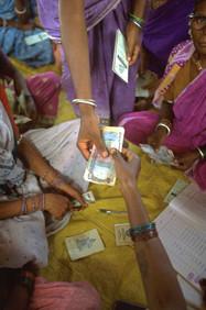 rural women may 2013