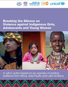 Breaking-the-Silence-on-Violence-against-Indigenous-Girls-Adolescents-and-Young-Women