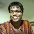 Chintan-Girish-Modi_avatar-120x120