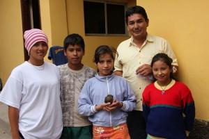 Ecuador-refugees-WFP-Gabrie