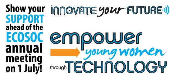 Empower-banner-Image