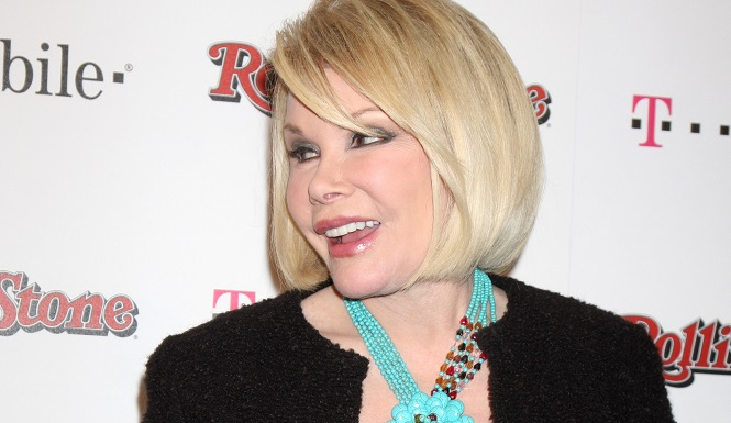 Joan-Rivers-Birthday-Party