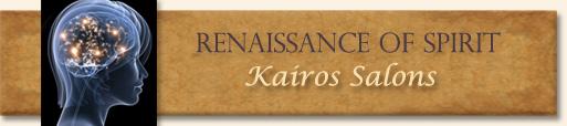 Kairos Salon Banner_2