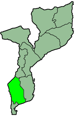 Map_of_Gaza_Province,_Mozambique