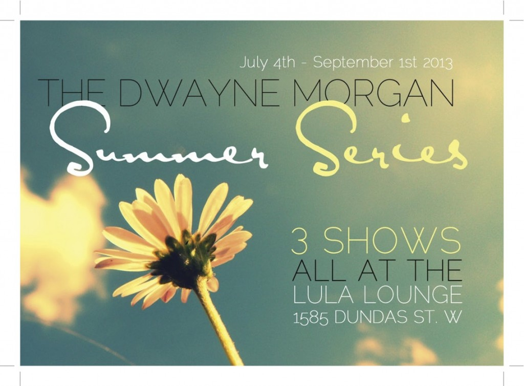 Summer-series-flyer