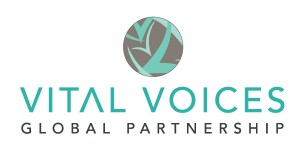 Vital-Voices-Logo-300x153