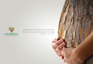 World-Environment-Day-tree