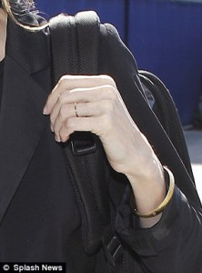 angelina ring article-2302738-18F6651D000005DC-616_306x412