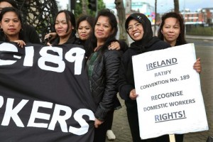 domestic workers ireland 189