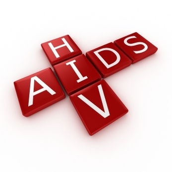 gAYLE06-23-11-hiv-aids-scrabble-tiles-istock_000014194955xsmall