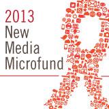microgrant_image