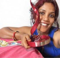 stella_laadli_award