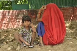 widow-and-child-1024x68311