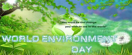 world-environment-day-pictures-1