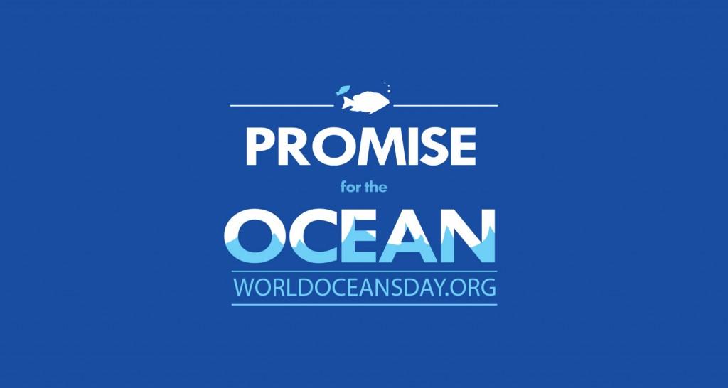 world ocean day .org